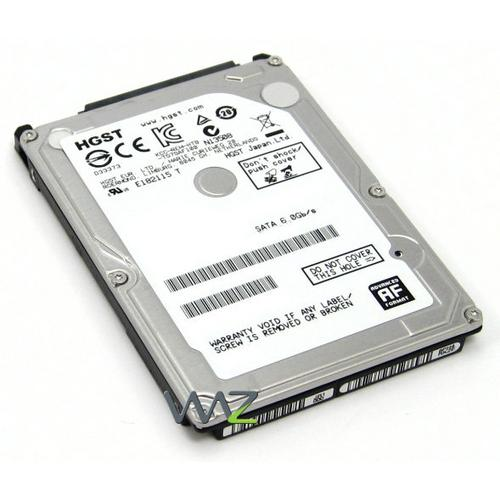 Hd Interno 1tb Hitachi Hts721010a9e630
