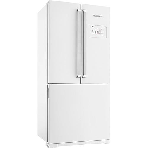 Geladeira Refrigerador 3 Compare E Veja Onde Comprar E