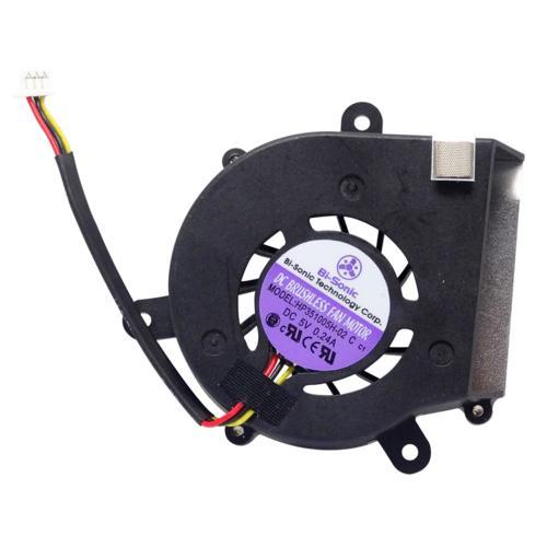 Cooler Bi-sonic Hp351005h-02