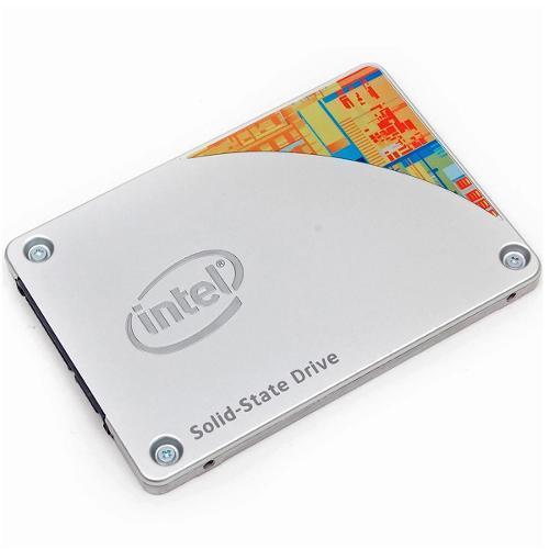 Ssd 535 Series 480gb Intel Ssdsc2bw480h6r5