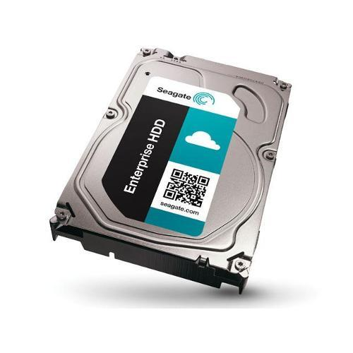 Hd Interno 450gb Seagate St450mm0026