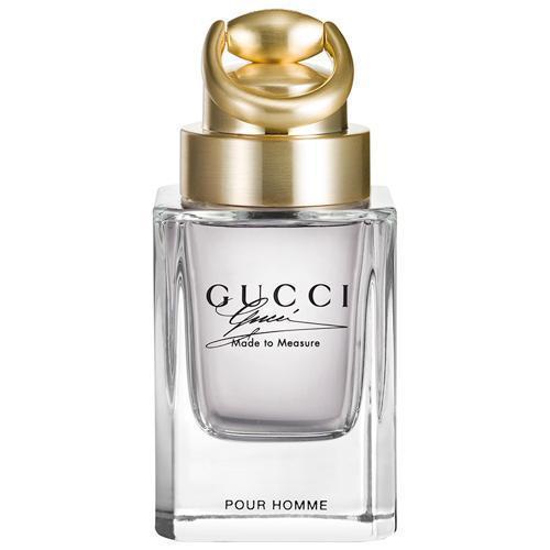 Perfume Gucci Eau de Toilette Masculino 30 Ml