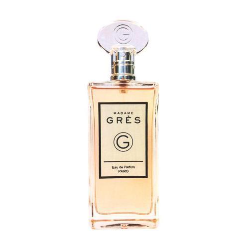 Perfume Bang Marc Jacobs Eau de Toilette Masculino 30 Ml