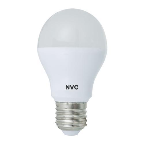 Lâmpada Nvc Lighting Led A55 7w 3000k Bivolt - 11165
