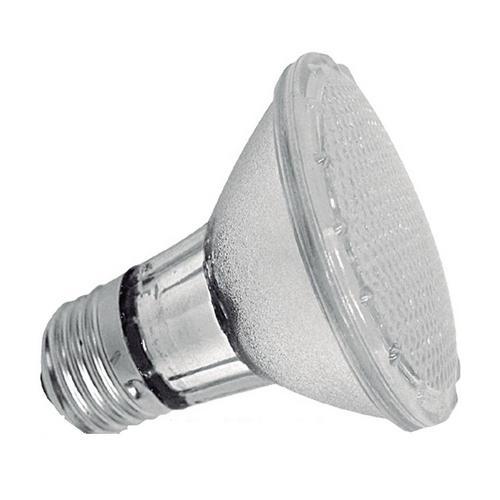 Lâmpada Llum Led Par20 1,5w 6400k 220v - Ldp2036b1