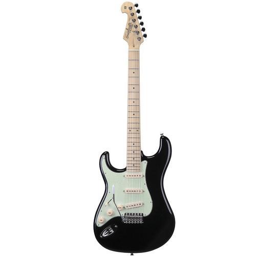 Guitarra Tagima Classic T635 Preta