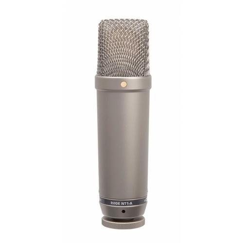 Microfone Nt1-a Rode