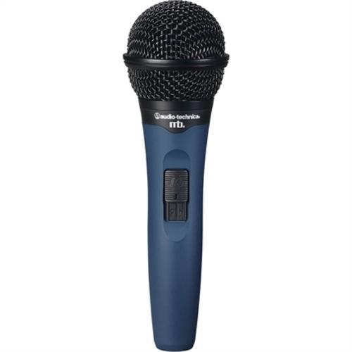 Microfone Mb1k-cl Audio Technica