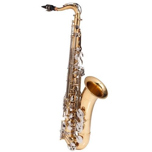 Saxofone Michael Dourado - Wtsm49