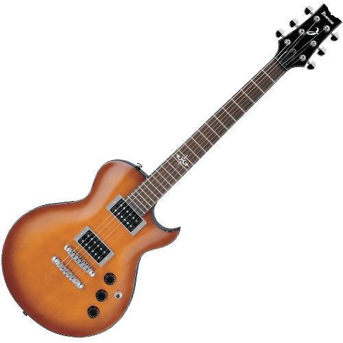 Guitarra Ibanez Art100 Sunburst