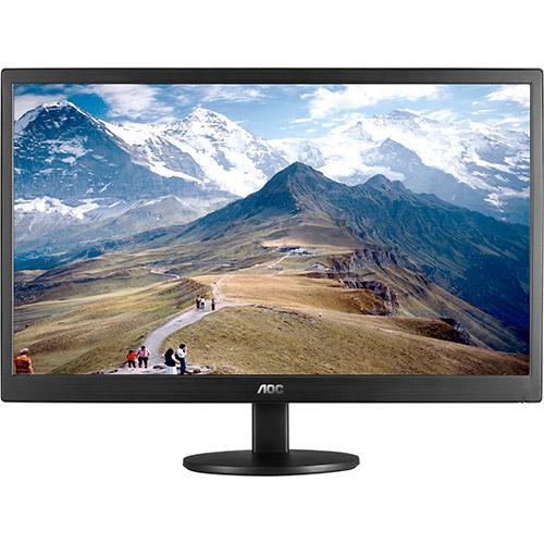 Monitor 21,5