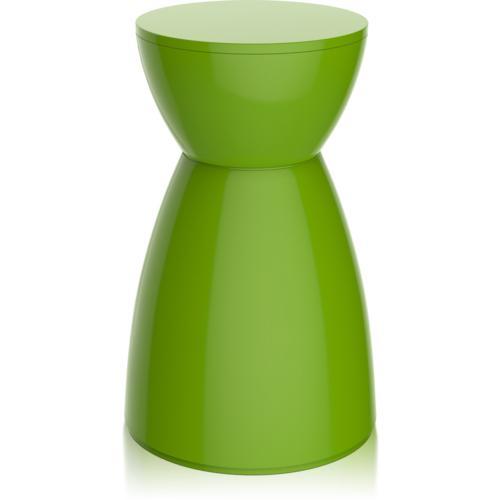 Banqueta Rad Color Verde I\u0027m In Home