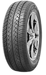 Pneu Tri Ace Steady33 195/70 R15 104/102r