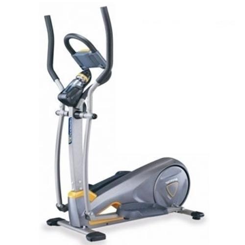 Aparelho Elíptico Magnético Evolution Fitness Brasil E850p - 110v
