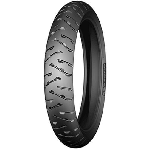 Pneu Dianteiro Michelin Anakee 3 90/90 R21 54v