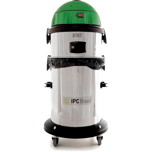 Aspirador Água e Pó Ipc Brasil 62l - 220v - A162