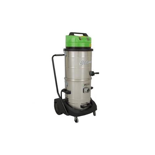 Aspirador Água e Pó Ipc Brasil 62l - 220v