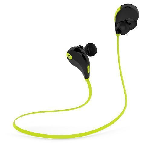 Fone de Ouvido Intra-auricular Bluetooth Sport Soundpeats