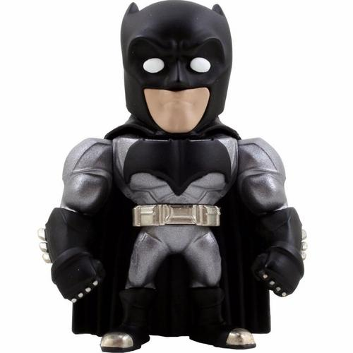 Boneco Batman Metals Die Cast Dtc
