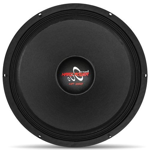 Alto-falante Hard Power 250 W Rms 15