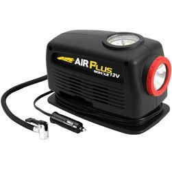 Compressor de Ar Schulz Air Plus 12v