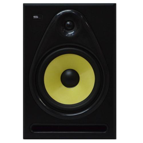 Caixa Acústica Soundcast Arandela - Ativa 85 W Rms Scm800