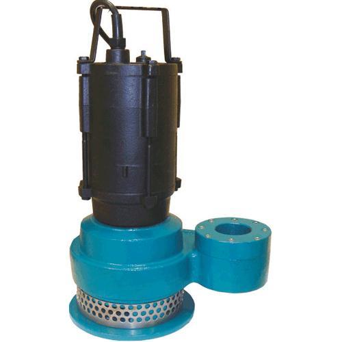 Bomba Submersa Eletroplas Mbcsub222 - 220v