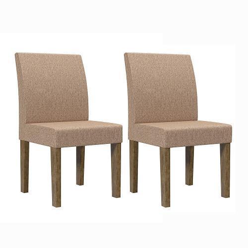 Cadeira Europa Rv Móveis