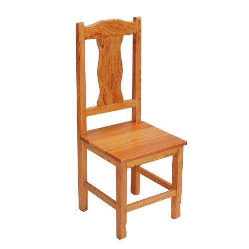 Cadeira Colonial Cia Bistrô