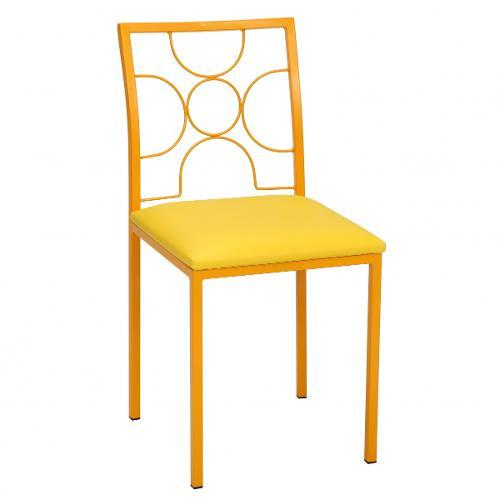 Cadeira Cogobó Compoarte