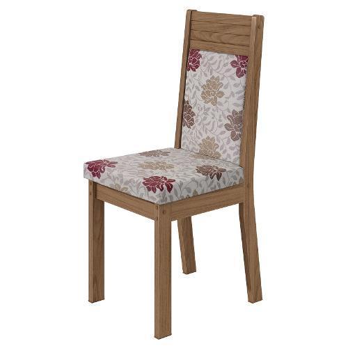 Cadeira Verona Móveis Lopas