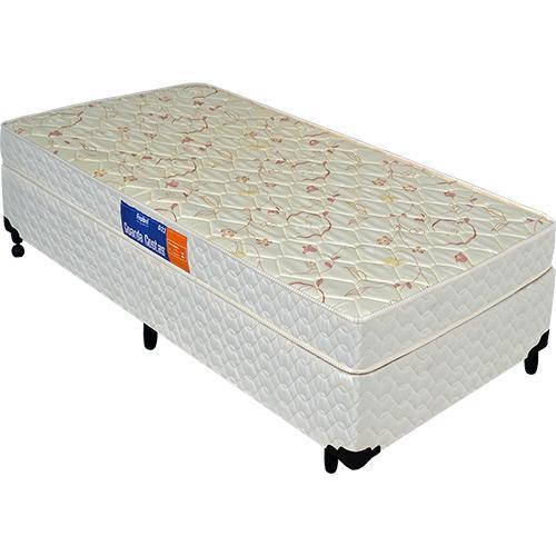 Cama Box Probel Guarda Costas 88x18x39cm