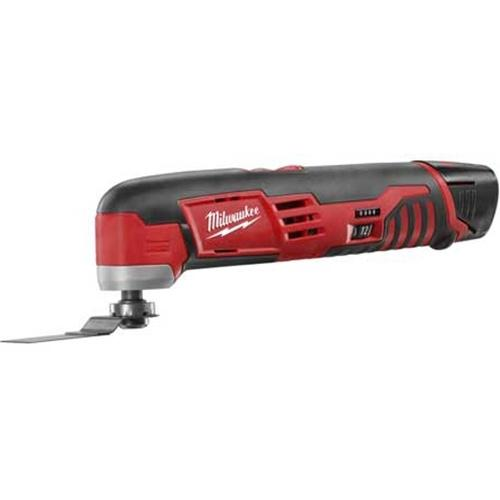 Multicortadora Milwaukee 2426-259 250w - 110v