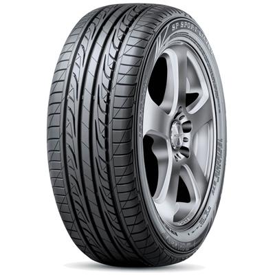 Pneu Dunlop Lm704 185/55 R15 82v