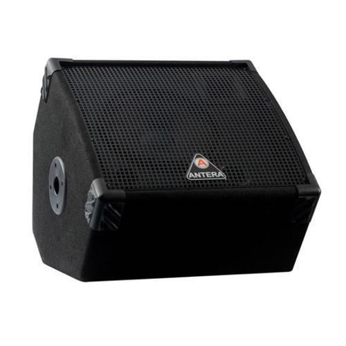 Caixa Acústica Antera Passiva 150 W Rms M121