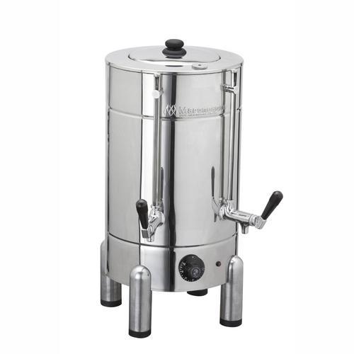 Cafeteira Industrial/comercial Marchesoni Tradicional Inox 220v - Cf2801802