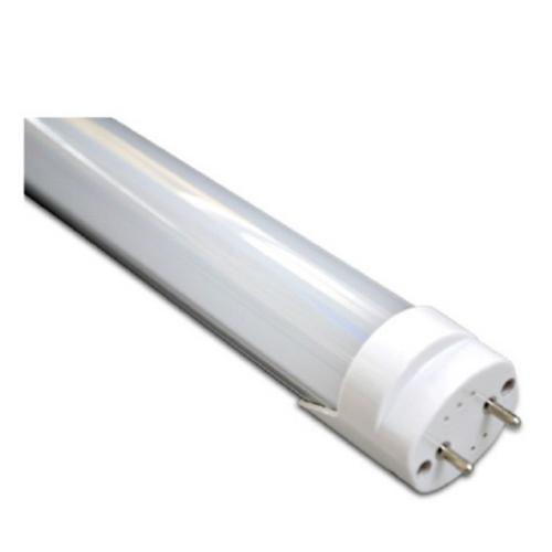 Lâmpada Nvc Lighting Led T8l06 9w 4000k Bivolt - 11114