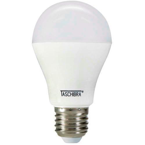 Lâmpada Taschibra Led Tkl400 5w 6500k Bivolt - 7897079065220