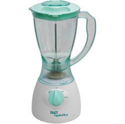 Liquidificador Faet Liquifácil Ii 1,5l 350w Sem Filtro 225 - 220v