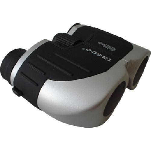 Binóculo Ultra Compacto 20x21 Tasco