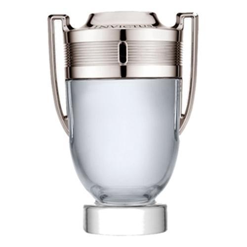 Perfume Invictus Paco Rabanne Eau de Toilette Masculino 100 Ml