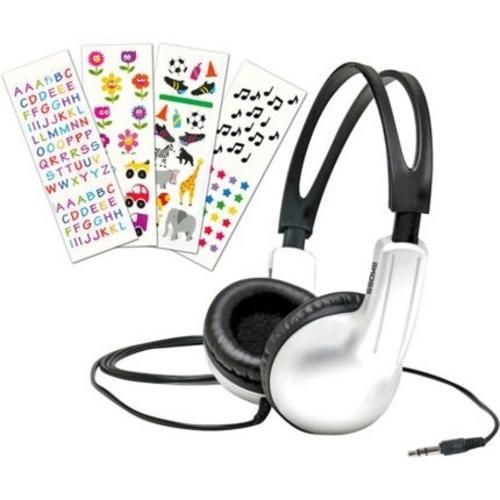 Fone de Ouvido Headphone Estéreo Myown Koss