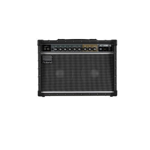 Caixa Acústica Boss Cubo 40 W Rms Jc40
