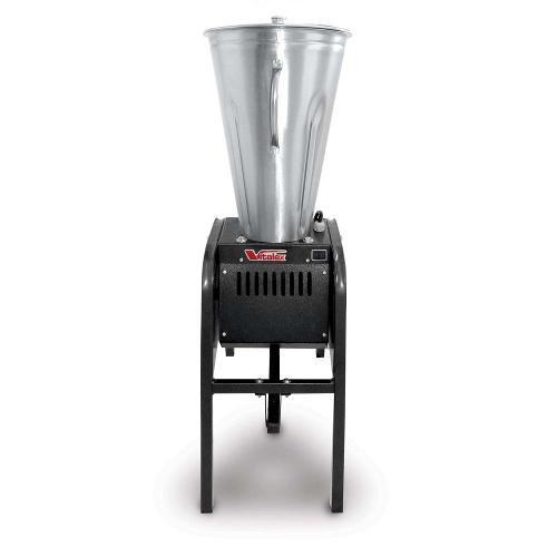 Liquidificador Vitalex Industrial 15l 1400w Sem Filtro Lqi15 - 110v