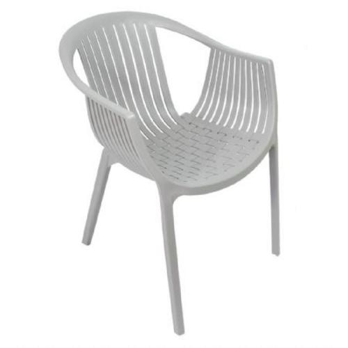 Cadeira Columba Rivatti