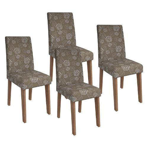Cadeira Fran Casabras