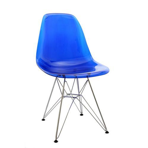 Cadeira Eames Dsr Cadeira Spa
