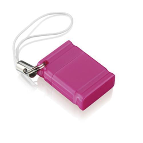 Pen Drive Multilaser Nano 4gb - Pd062