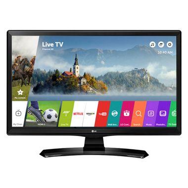 Tv Monitor 28