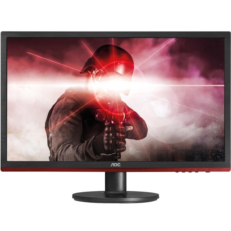 Monitor 24